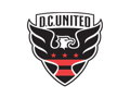 4 DC United Tickets for Home Game Opener