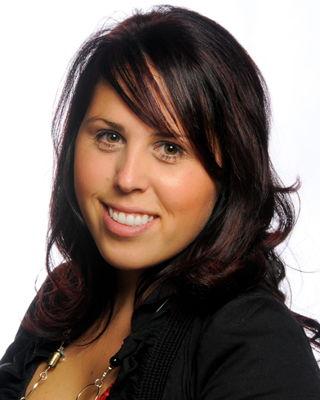 Caroline Truchon