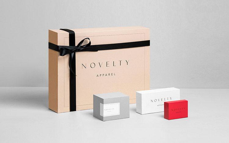 1-28-14-Novelty-12-1.jpg