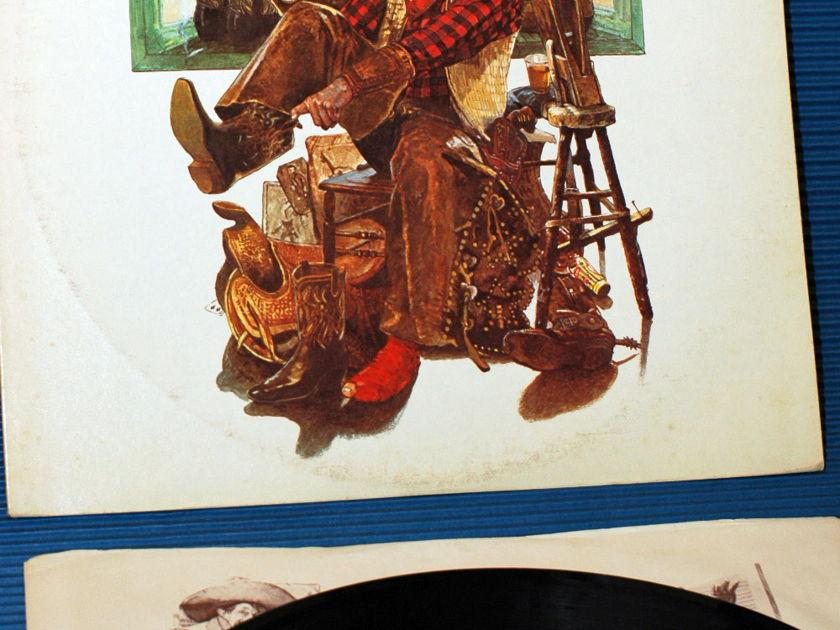 """PURE PRAIRIE LEAGUE   - """"If The Shoe Fits"""" - RCA Quadra Disc - 1976"""