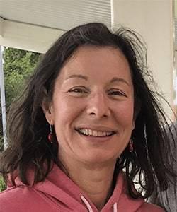 Kari Asadorian medical writer