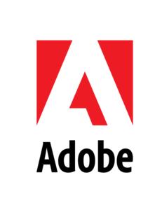 AdobeLogos_CWWWRAwards.png