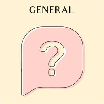 igel beauty general faq