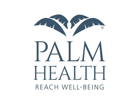 One Day Membership at PALM Health