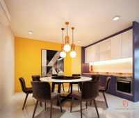 vlusion-interior-asian-modern-malaysia-wp-kuala-lumpur-dining-room-interior-design