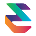 Logo emoty