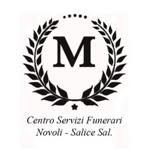 Centro Servizi Funerari Murra