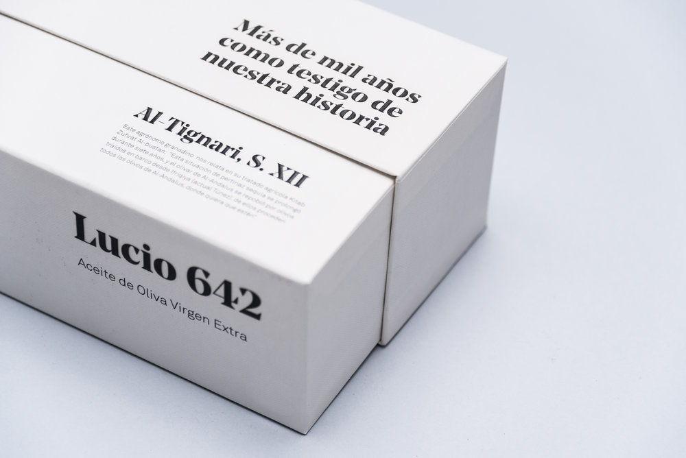 Lucio-642-Buenaventura-01.jpg