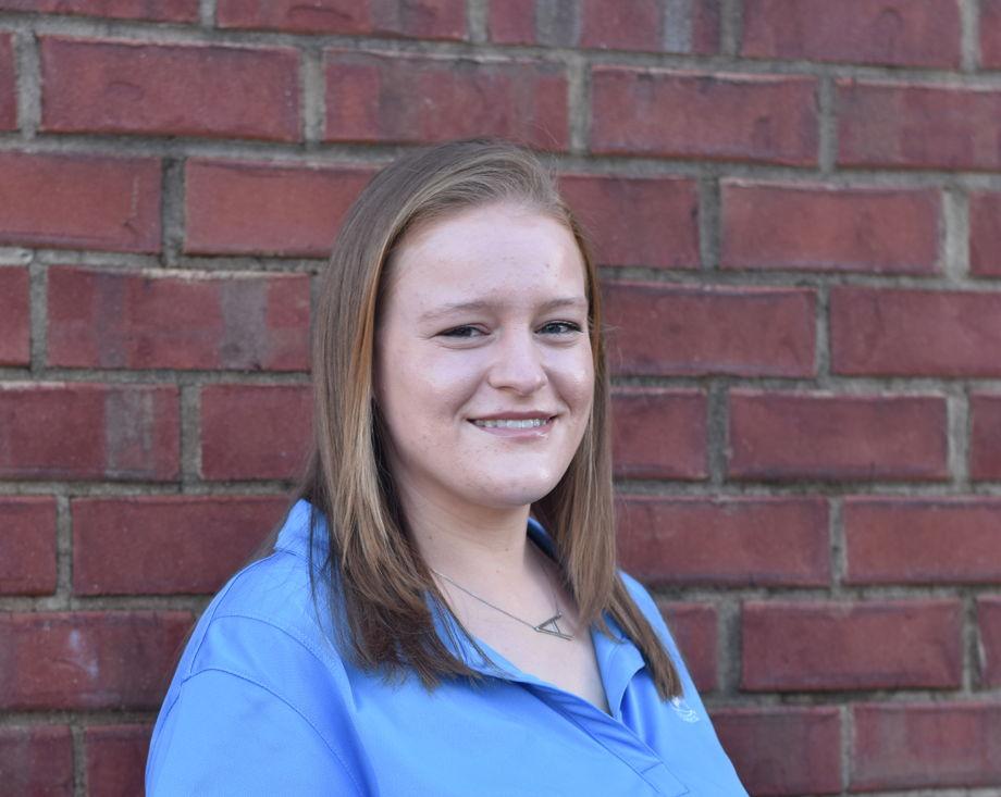 Ms. Avery Vasil , Preschool Teacher