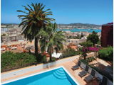 High quality villa for sale on the Balearic island of Ibiza