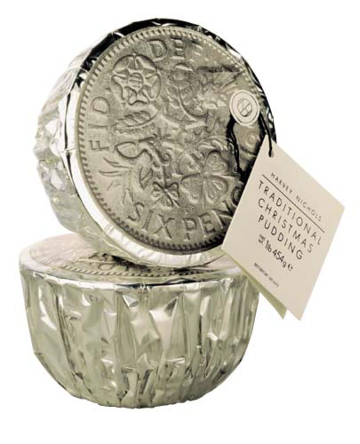 Harvey Nichols Sixpence Pudding.jpg