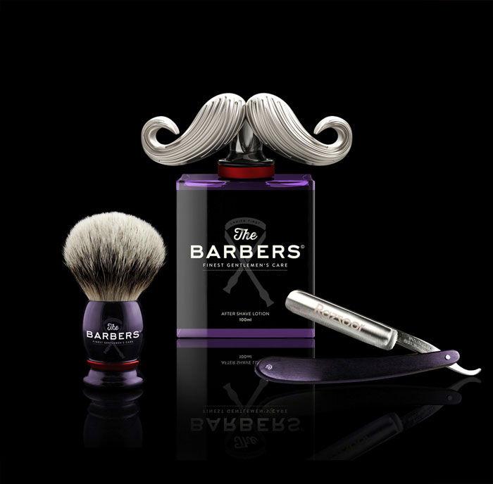 03 04 13 barbersdetail 9