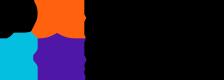 PMI Santiago | PMI Chile | PMP | RMP | PfMP | PgMP | Online Certification Training | 2021