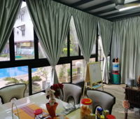 3x-renovation-and-interior-design-asian-contemporary-malaysia-johor-dining-room-interior-design