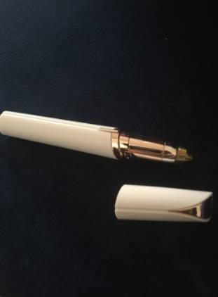 Electric-shaver-brow-shaver-painless-Mini-razor-Portable-epilator-Facial-women-epilpro-testimonial-3