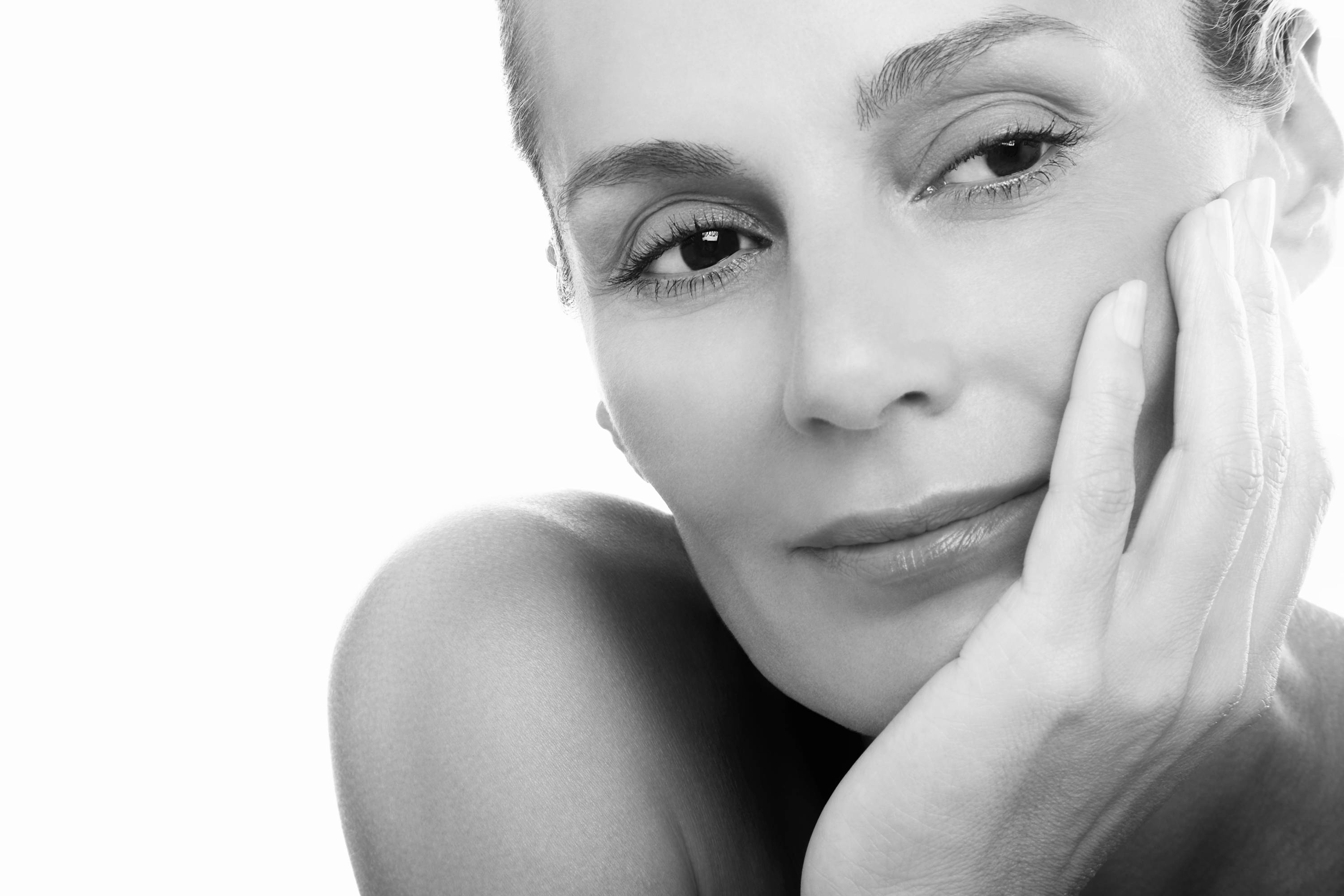 How to reverse the signs of ageing stagnate the ageing process regenerative aesthetics anti-ageing anti aging