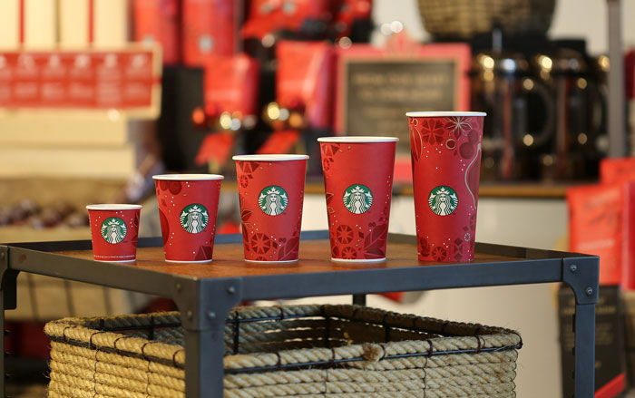 10 28 13 starbucks holiday 2013 4