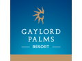 Two Nights at Gaylord Palms with Four Ice! Tickets