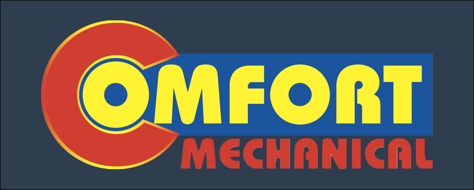 Comfort Mechanical LLC