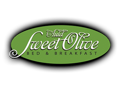 $500 Gift Certificate to Auld Sweet Olive Bed and Breakfast