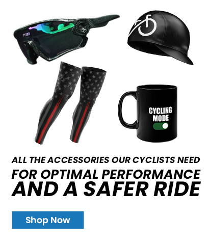 accessories_jerseys_bike_kits_cycling_bicyclebooth