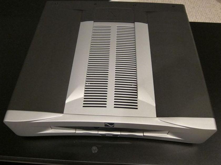 PS Audio  Power Plant Premier - Silver - Mint!