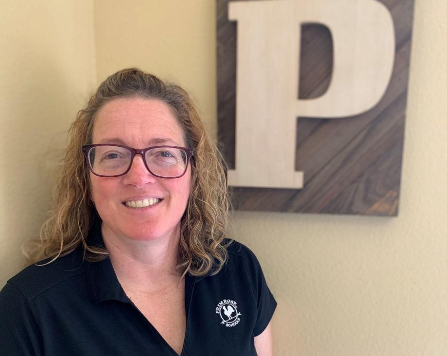Denise M , Toddler Lead Teacher