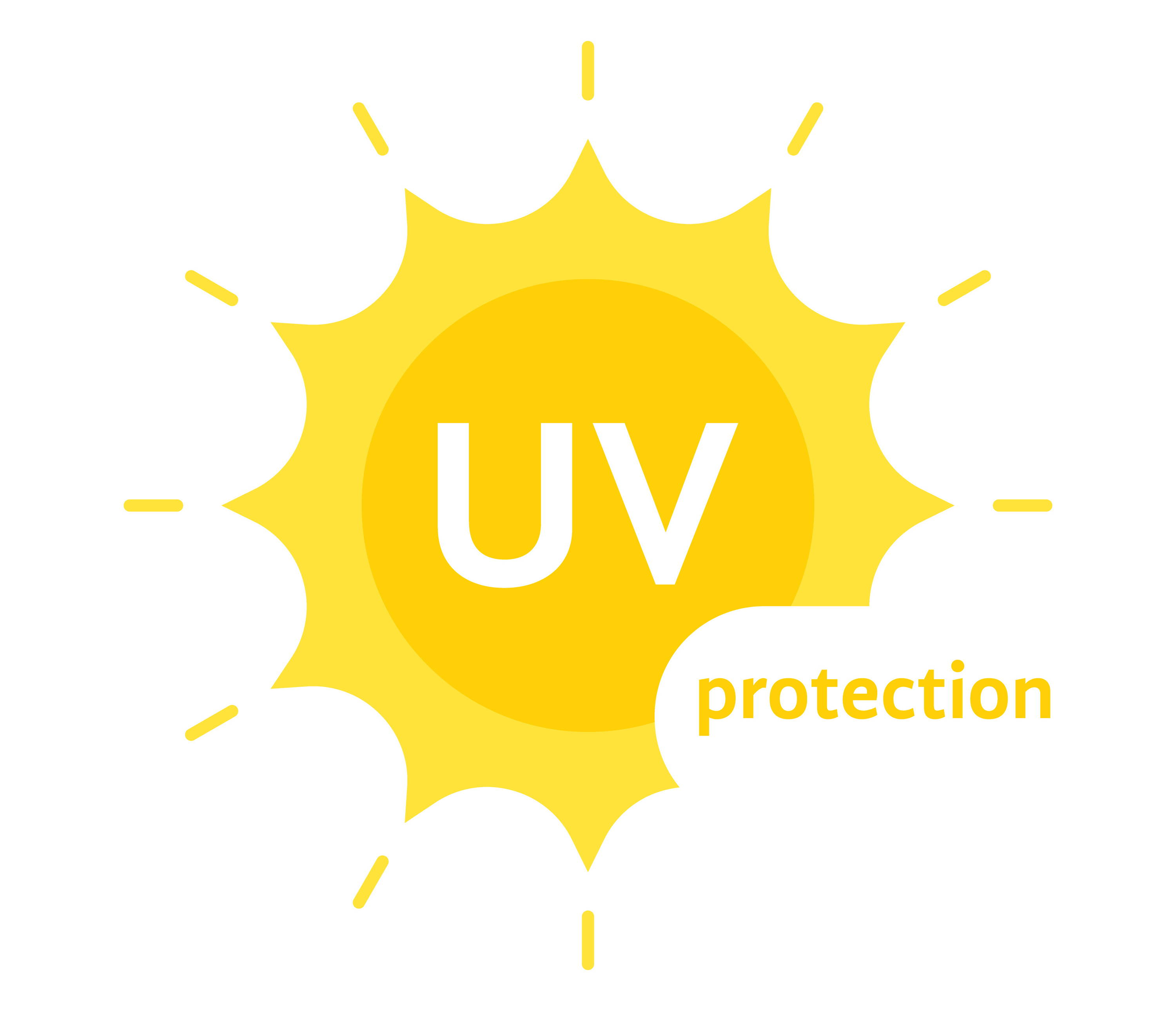 uv protection Suniela Beach Cabana