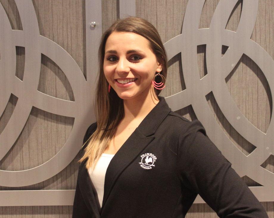 Ms. Sara Pennington , Operations Manager
