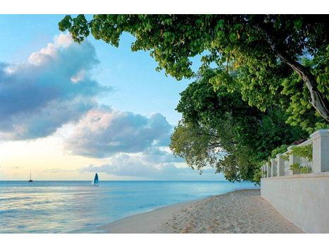 Beautiful Barbados