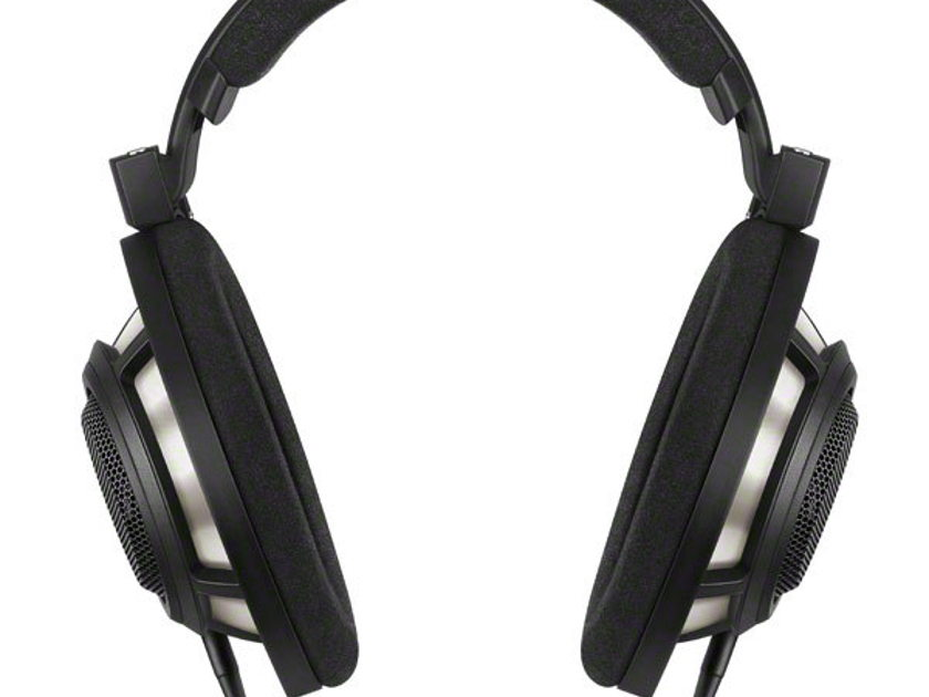 Sennheiser Electronics HD800S Headphones