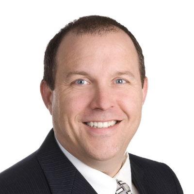 Pierre  E. Pilon  Real estate agent RE/MAX ROYAL (JORDAN)
