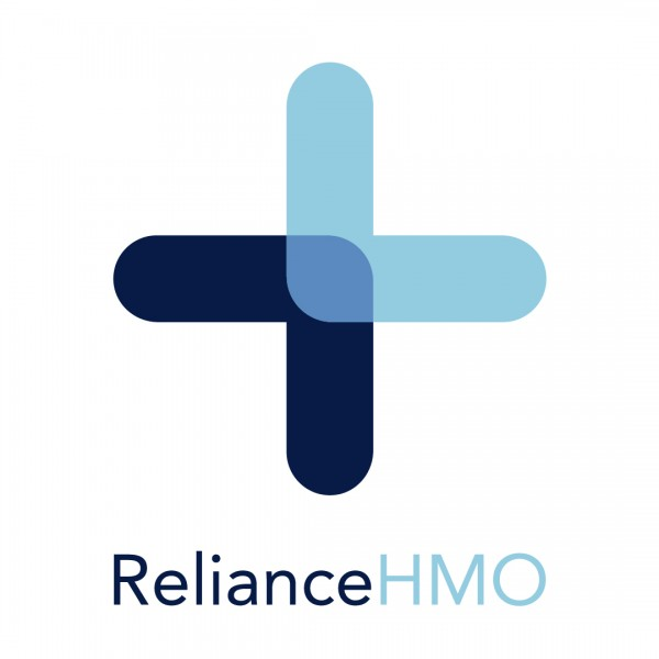 Reliance hmo.logo