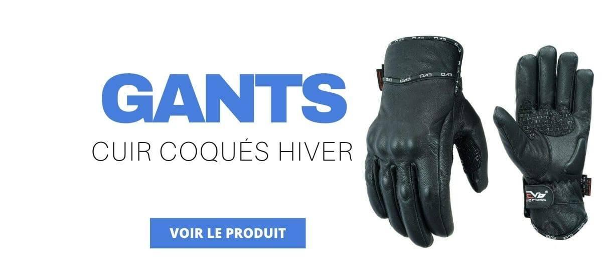 gants-trottinette-electrique-coques-cuir-hiver