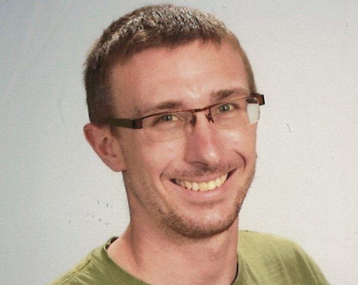 Mr. Cory , Junior Kindergarten & Explorers Lead Teacher