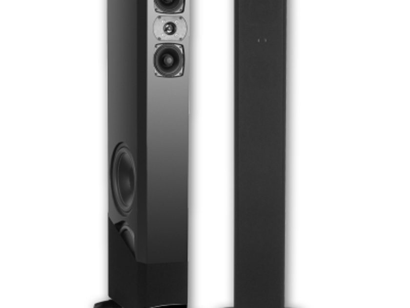 Definitive Technology 8040 ST Speakers