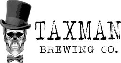 Taxman Brewing Rock the Block Run