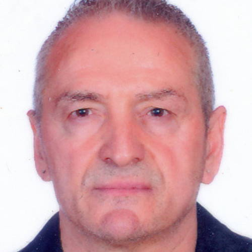 Pellegrino Esposito