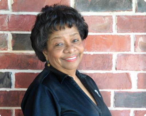 Ms. Joyce , Teacher