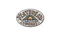 Flatbread Co.