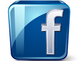 Engel & Völkers Minden bei Facebook