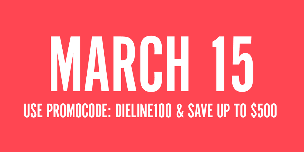 TDC18_March15-02-01.png