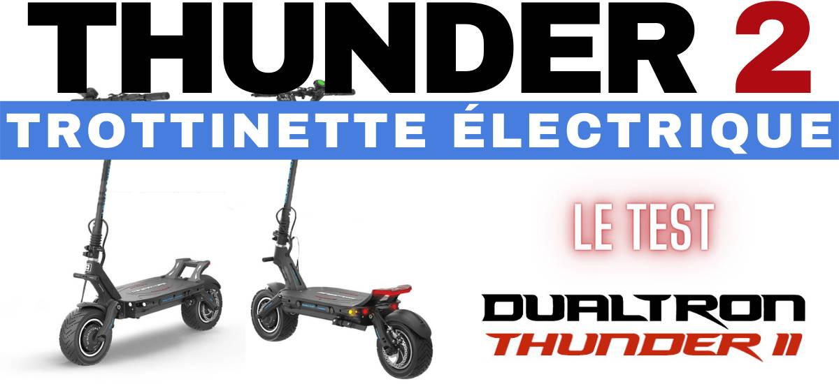 essai-trottinette-electrique-dualtron-thunder-2
