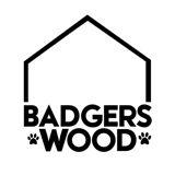 Badgers Wood