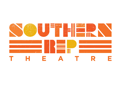 Holiday Show Tickets to Southern Rep Theatre