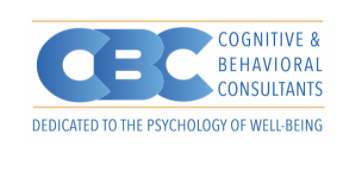Cognitive and Behavioral Consultants
