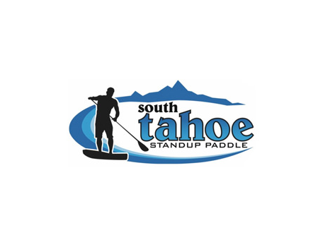 So. Tahoe SUP 2 - hour rental
