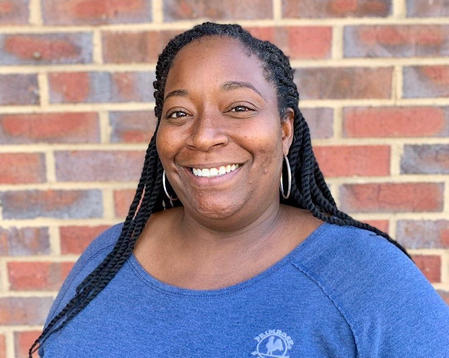 Jocelyn Ollarvia , Lead Early Preschool Teacher