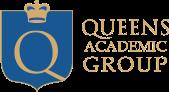 Queens Academic Group logo