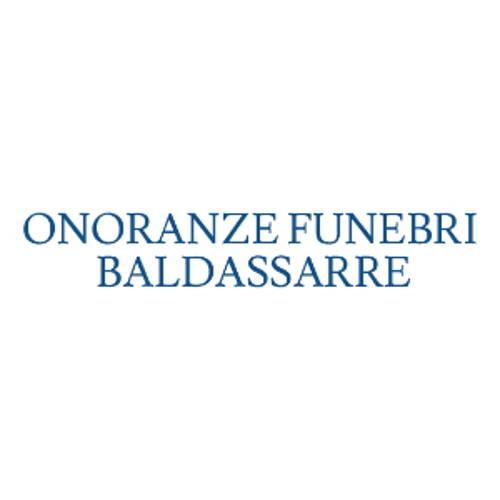 Onoranze Funebri Baldassarre